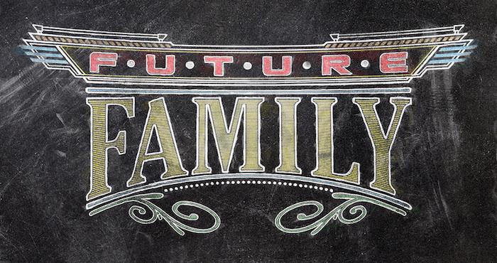 Future Family Study