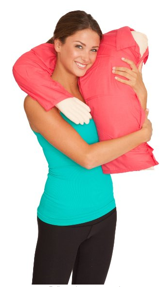 Hug Pillow