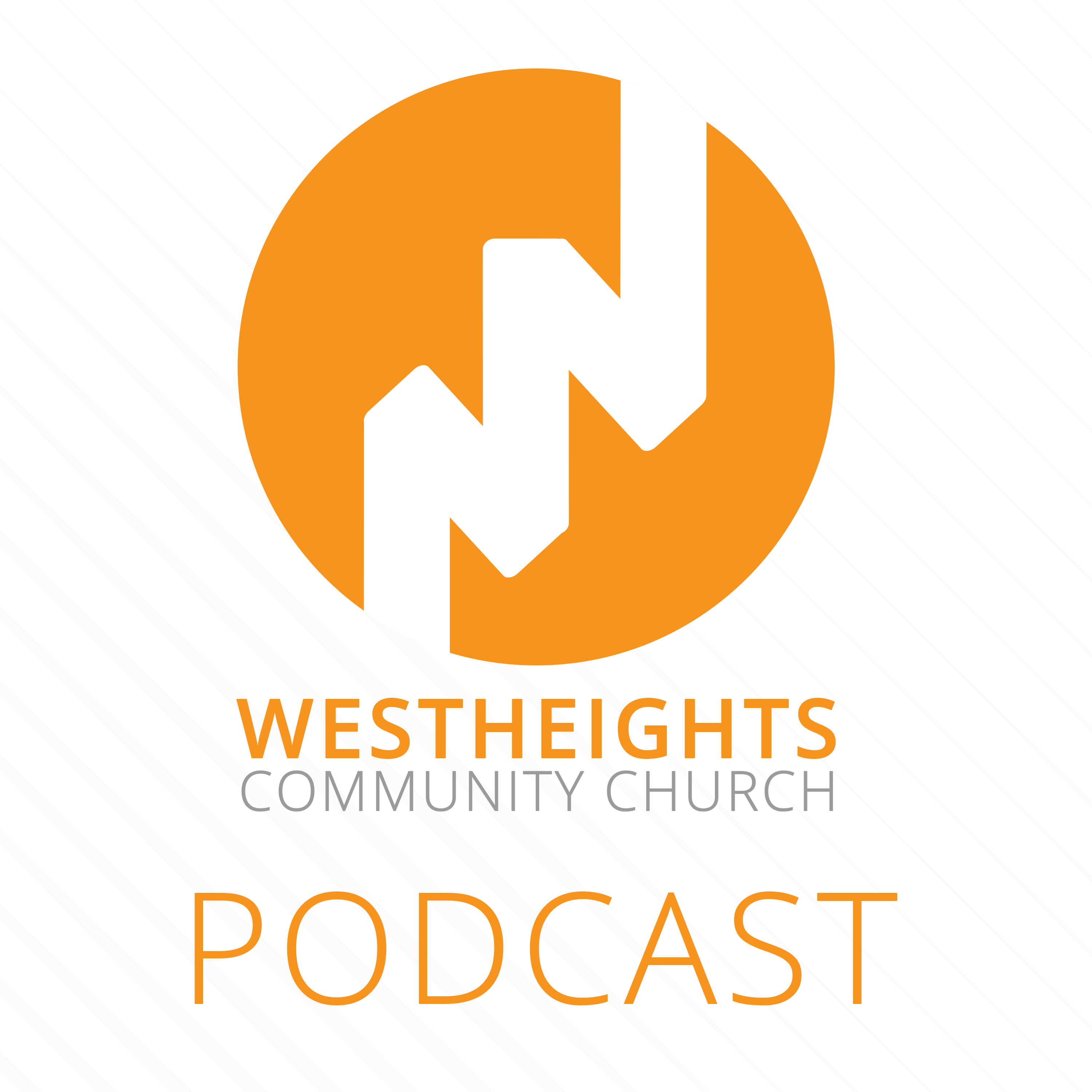 Westheights Teaching Podcast