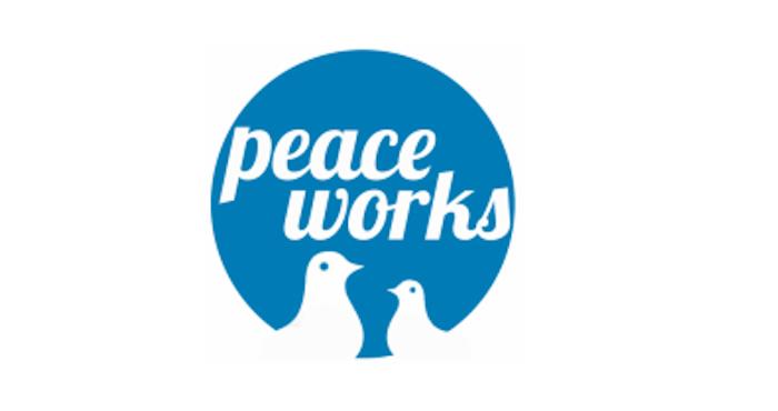 Fun Way To Promote Peace