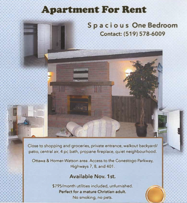 apartment-for-rent-oct-2016