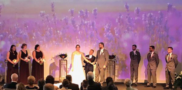 vanwyck-wedding-jpg