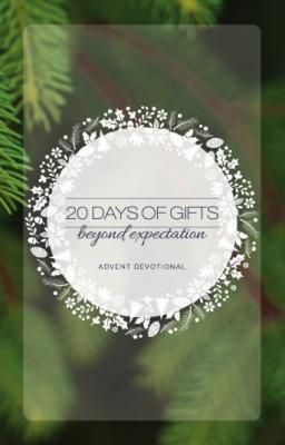 advent-devotional-2016