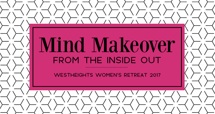 Women's Retreat 2017