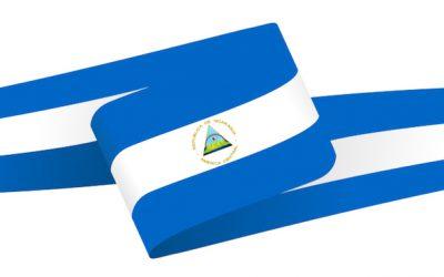 To Nicaragua With Love