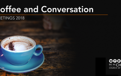 BIC Coffee and Conversation