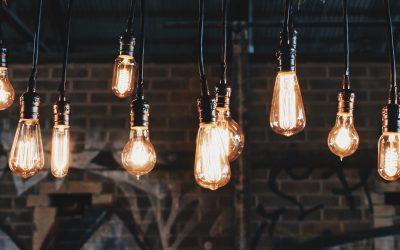 What is Lumina?