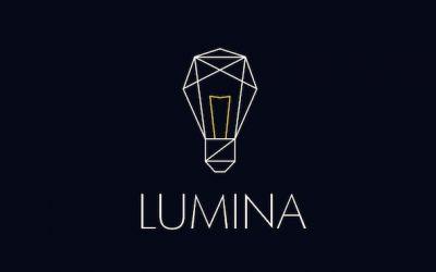 Lumina Update From the Church Board