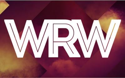 Waterloo Region Worships