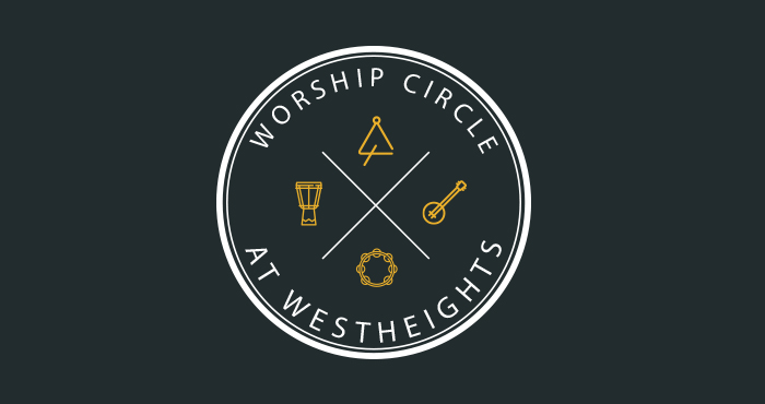 2nd Annual Worship Circle