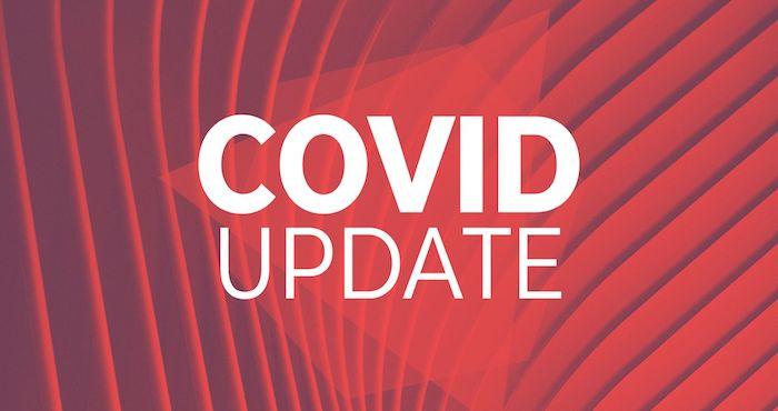 COVID-19 UPDATE: June 24
