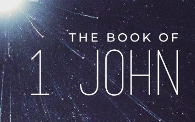 1 John 3:1-10