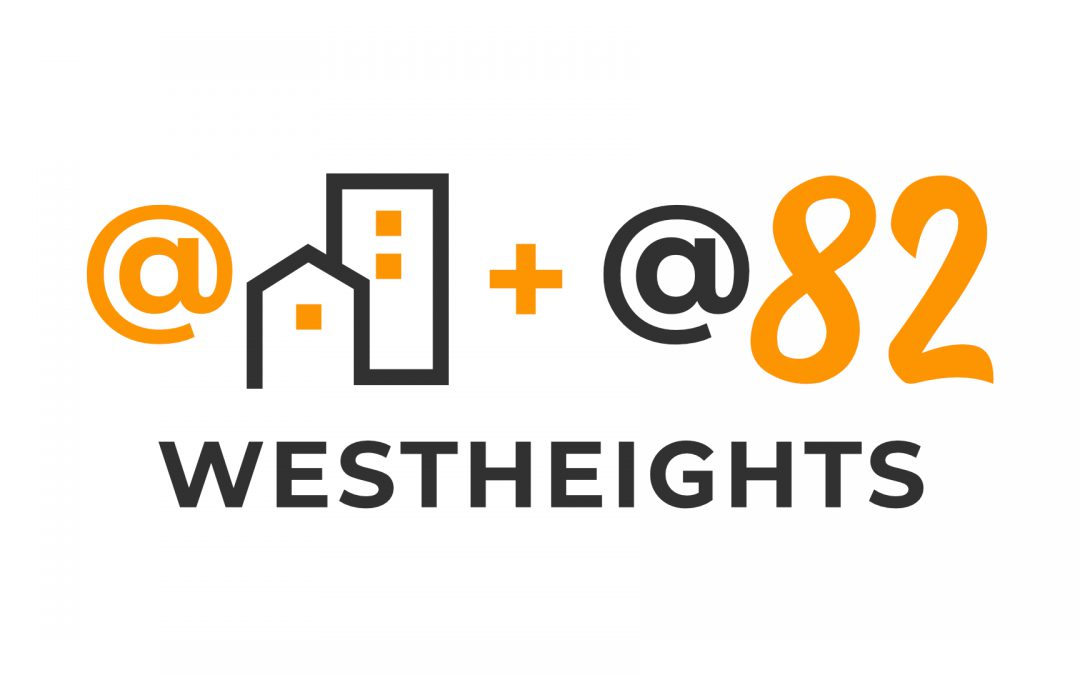 "Introducing ""Westheights @ 82"""