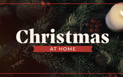 Links to our Christmas Services