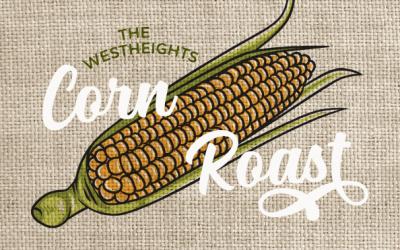 Annual Corn Roast 2021